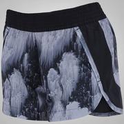 Shorts Nike Woven...
