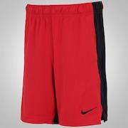 Bermuda Nike Dry Fly...