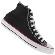 b7e25a50ac0 Tênis Cano Alto Converse All Star CT AS Core HI CT0004 - Unissex