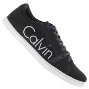 Tênis Calvin Klein Limited - Masculino