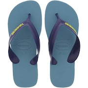 Chinelo Havaianas Max 17 - Infantil