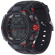 Relógio Digital X Games XMPPD348 - Masculino