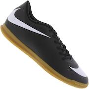 Chuteira Futsal Nike Bravata X II IC - Adulto