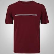 Camiseta Oxer...