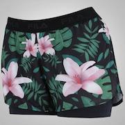 Shorts Fila Spring...