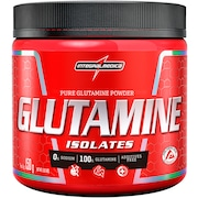 Glutamina Integralmédica Glutamine Powder - 150g