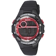 Relógio Digital X Games XKPPD011 - Masculino