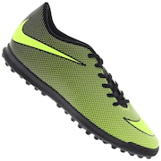 Chuteira Nike...