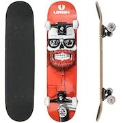 Skate Street Urgh...