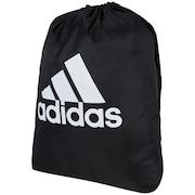 Gym Sack adidas Tiro...