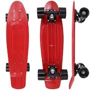 Skate Cruiser X7...