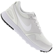 Tênis Nike Air Vibenna - Masculino