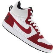 Tênis Cano Alto Nike...