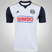 Camisa Philadelphia...