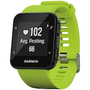 Monitor Cardíaco com GPS Garmin Forerunner 35