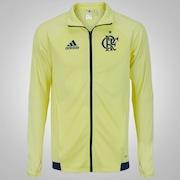Jaqueta de Treino do...