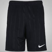 Calção Nike Squad...