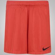 Calção Nike Dry...