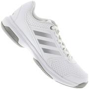 Tênis adidas Adizero...
