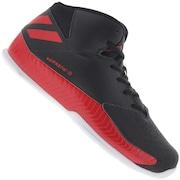 Tênis adidas Next...