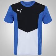 Camiseta Puma Football Training - Masculina