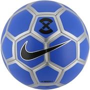 Bola de Futsal Nike...