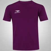 Camiseta Penalty Bicolor - Masculina