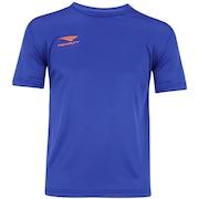 Camiseta Penalty Básica - Masculina