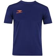 Camiseta Penalty...