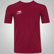 1f8df32d47ea0 Camiseta Penalty Básica - Masculina