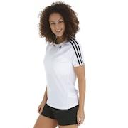 7b2fbf43606dd Camiseta adidas - Centauro.com.br