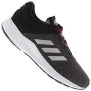 Tênis adidas Fluid...