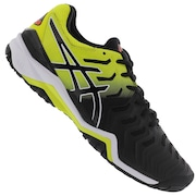 Tênis Asics Gel Resolution 7 - Masculino