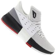 Tênis adidas Crazy...