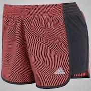 Shorts com Proteção...