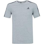 Camiseta adidas Ess 3S - Masculina