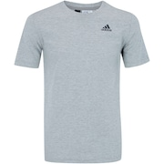 Camiseta adidas Essentials Base - Masculina