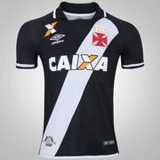 Camisa do Vasco da...