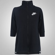 Jaqueta Nike NSW...