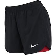 Shorts Nike Flex...