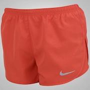 Shorts Nike Dry Mod...