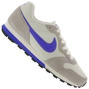 Tênis Nike MD Runner 2 - Masculino