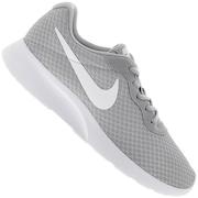 Tênis Nike Tanjun - Masculino