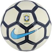Camisa do Brasil - Camisa Seleção Brasileira 2018   2019 - Centauro 0b6f90e3dda65
