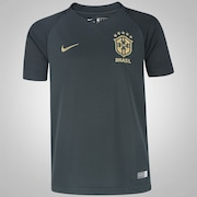 Camisa do Brasil III...