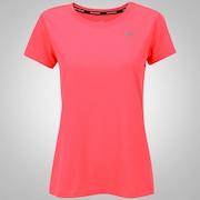 Camiseta Nike Breathe Rapid Top - Feminina