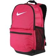 df2277d97c Mochila Nike Brasilia Backpack M - 24 Litros