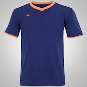 Camiseta Penalty Era 2 VI - Masculina