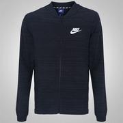 Jaqueta Nike Av15...