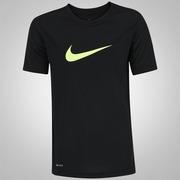Camiseta Nike SS...